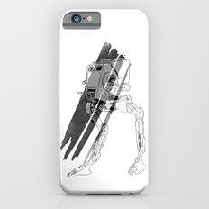 AT-ST iPhone 6s Slim Case