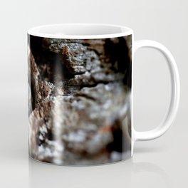 The guardian Coffee Mug