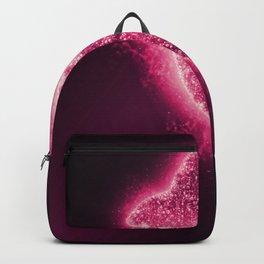 Splash Whale II Backpack