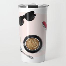 Сoffee Travel Mug