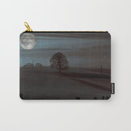Moon Tor Carry-All Pouch
