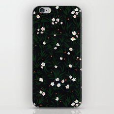Is It Spring Yet? iPhone & iPod Skin