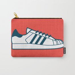 #56 Adidas Superstar Carry-All Pouch