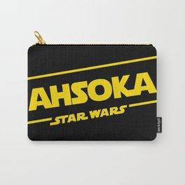 Ahsoka Carry-All Pouch