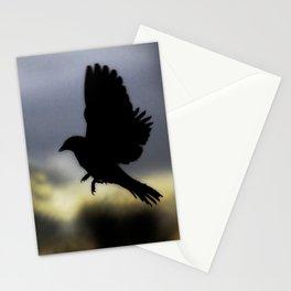 Sunrise Marauder Stationery Cards