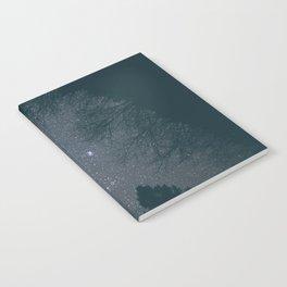 Stars V Notebook