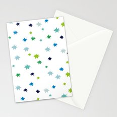 One day I will Stationery Cards