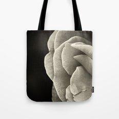 Delicatesse Tote Bag