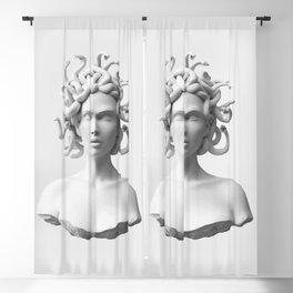Medusa II Blackout Curtain