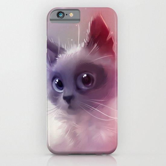 Kami iPhone & iPod Case