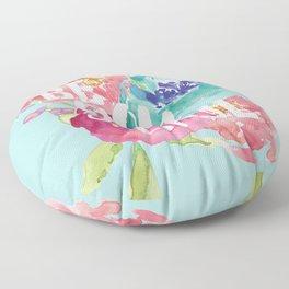 BeYouTiful Floor Pillow