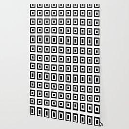 Tribute to mondrian 6- piet,geomtric,geomtrical,abstraction,de  stijl, composition. Wallpaper
