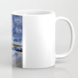 Balbriggan Lighthouse Coffee Mug