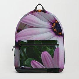 gerber- daisy Backpack