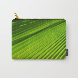 green light II Carry-All Pouch