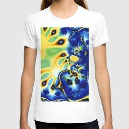 Kernel T-shirt