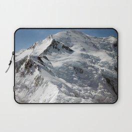 Denali Peak Laptop Sleeve
