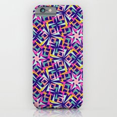 CHE▼RON Slim Case iPhone 6s