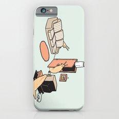 Cruel Joke iPhone 6s Slim Case