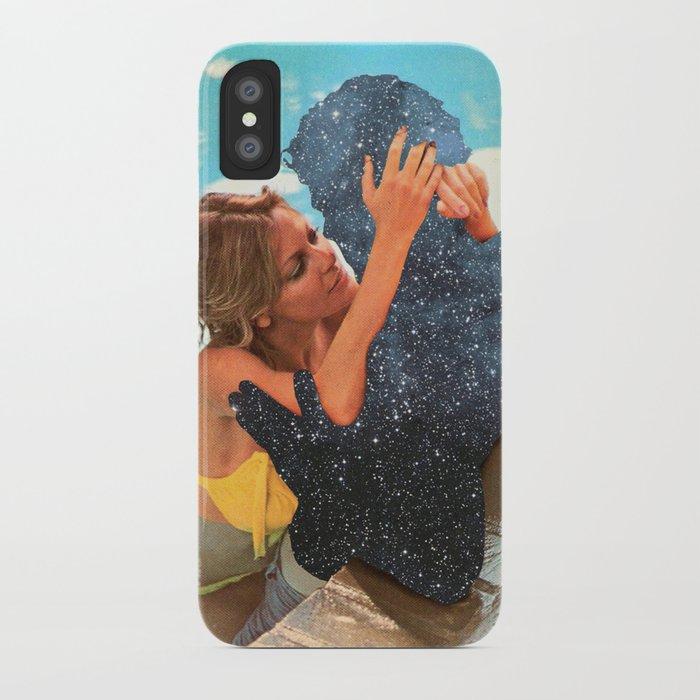 Copernicus iPhone Case
