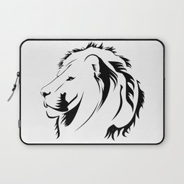 Lionhead Tribiales Laptop Sleeve