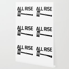All Rise Wallpaper