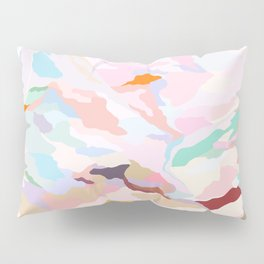 alpine Pillow Sham