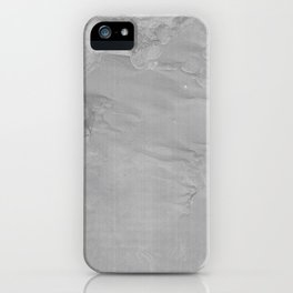 Silver Bullet iPhone Case