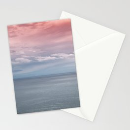 Montenegro Stationery Cards