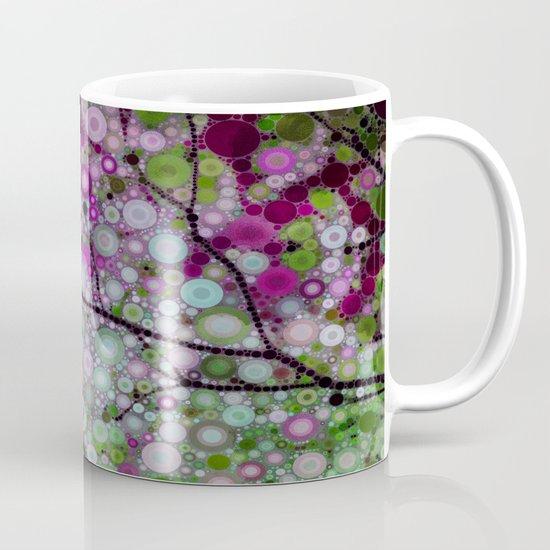 Positive Energy 3 Mug