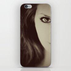 Dual iPhone & iPod Skin