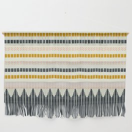 Grace Aztec Wall Hanging