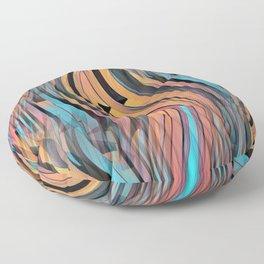 Eternal Floor Pillow