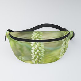 The bell plant Fanny Pack