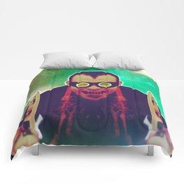 butcher Comforters