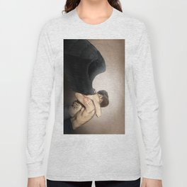 Hold me tight Long Sleeve T-shirt