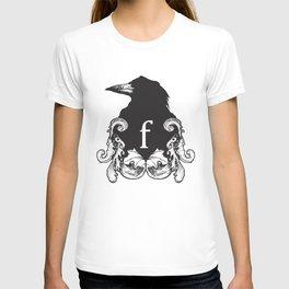 f-rook T-shirt