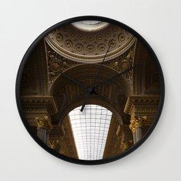 Versailles ... sighhhh Wall Clock