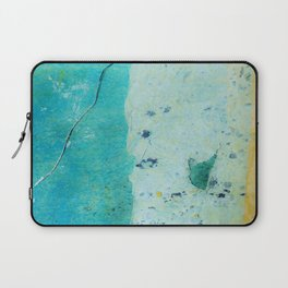 butterfly (2 of 4) Laptop Sleeve