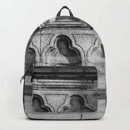 Dubrovnik 1.3 Backpack