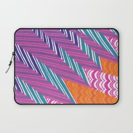 The Future : Day 15 Laptop Sleeve