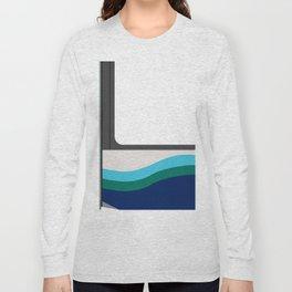 LVRY3 Long Sleeve T-shirt