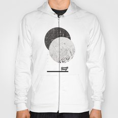 Calculating a Jump over the Moon Hoody