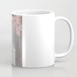 Falling, Falling, Falling... Coffee Mug