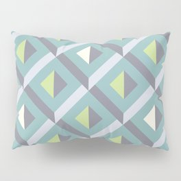 Logic games Pillow Sham