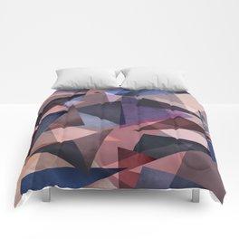 Fragments 2 Comforters
