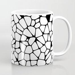 VVero Coffee Mug