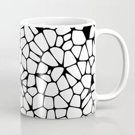 VVero Coffee Mug