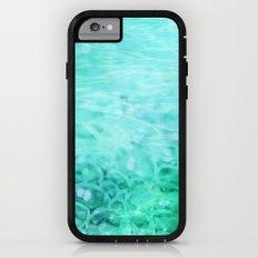 Aqua Adventure Case iPhone 6