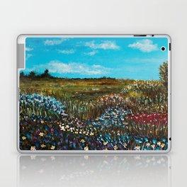 Vanatider Laptop & iPad Skin